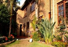 Kairos Home