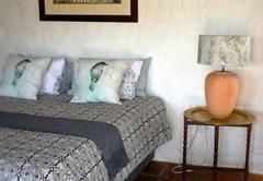 Boerfontein Kalamata Apartment