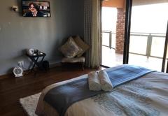 Kalashe Guest House