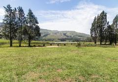 Kamberg Valley Hideaway