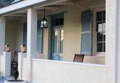 Kandelaars Cottage