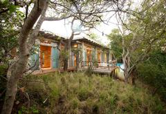 Kapama Karula Lodge