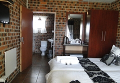 Karibu Guest House