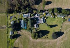 KarMichael Farm