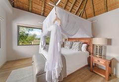 Karongwe River Lodge