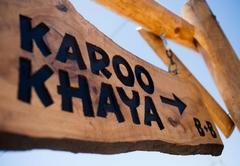 Karoo Khaya