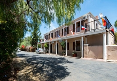 Karoo Life Bed & Breakfast