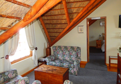 Unit 4 sitting room