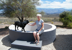 Karoo Wildlife Centre