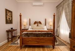 Christelle Room