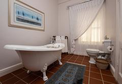 Susan Room