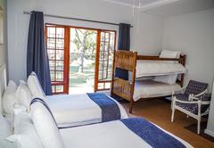 Katberg Mountain Resort & Hotel