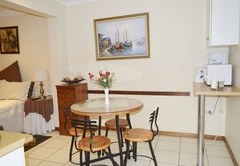 Self Catering Cottage 3