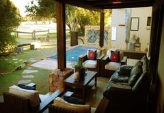 Kathuhari Guesthouse