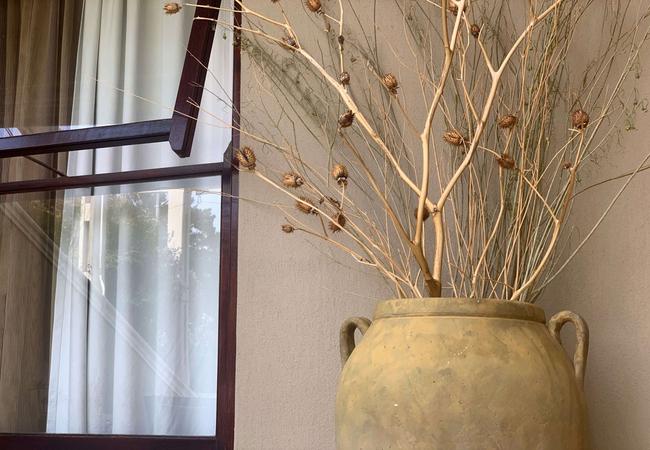 Room La Luna
