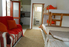 Kay Cera Guesthouse and Self-catering