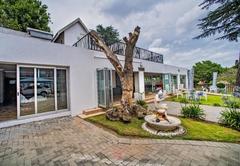 Kayise Boutique Hotel