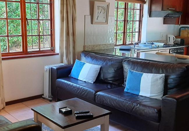 Kei Apple Cottage