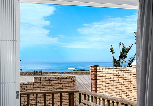 Beachfront 2