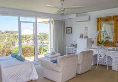 Kennedys Beach Villa