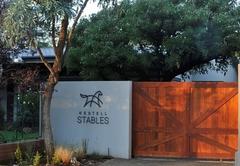 Kestell Stables