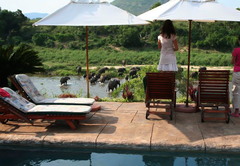 Self Catering in Mpumalanga