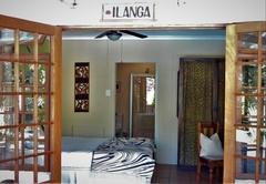 Khashamongo Guest House