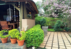 Khayamanzi Guesthouse