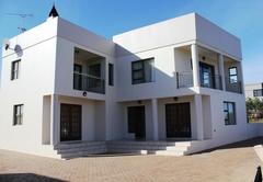 Kians Place