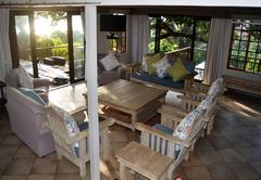 Kia Ora Beach House