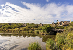 Kichaka Luxury Game Lodge