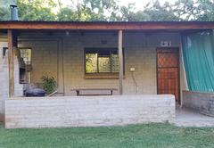 Kiepersol Cottage 2