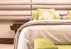 Kimberley Anne Small Luxury Hotel