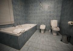 Kingfisher Lodge 43