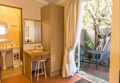 Kingfisher Guest House