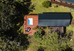 Kingfisher Lakeside Retreat