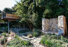 Kinghorn's Garden
