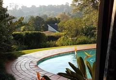 Kings Hill Bed & Breakfast