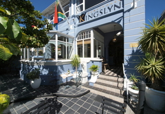 Kingslyn Boutique Guesthouse