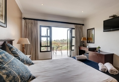 Kites View Bed & Breakfast