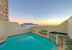 Kite View @ The Bay