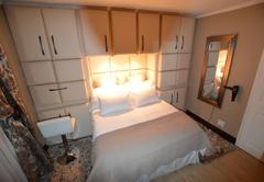 Kiwara Guesthouse
