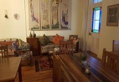 Klaarstroom Guest House