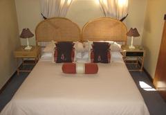 Klawer Hotel