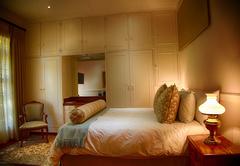 Sauvignon Blanc Room