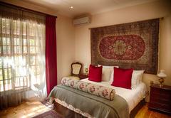 Cabernet Sauvignon Room