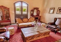 Klein Nektar Manor-Luxury Self-Catering