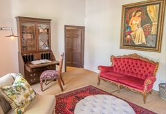 Klein Nektar Manor-Luxury Self-Catering