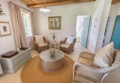 Klein Nektar Cottage