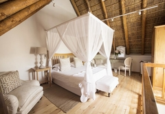 Suite (Thatched)
